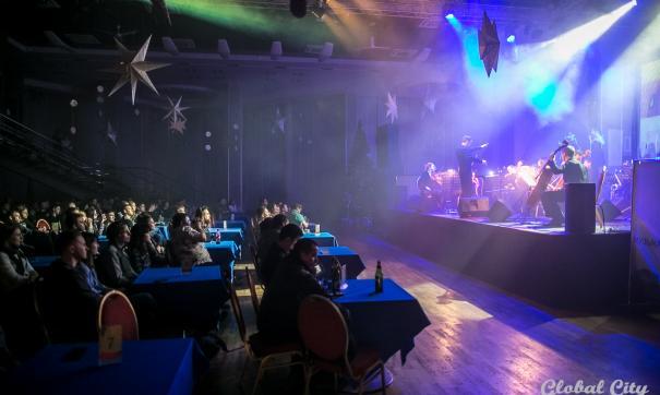 Кассир в ночные клубы москвы фото с клуба ночного тюмень