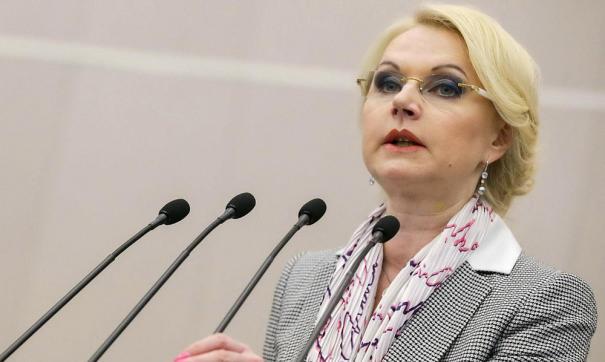 Из-за теневого сектора соцфонды недополучили 2,3 трлн рублей
