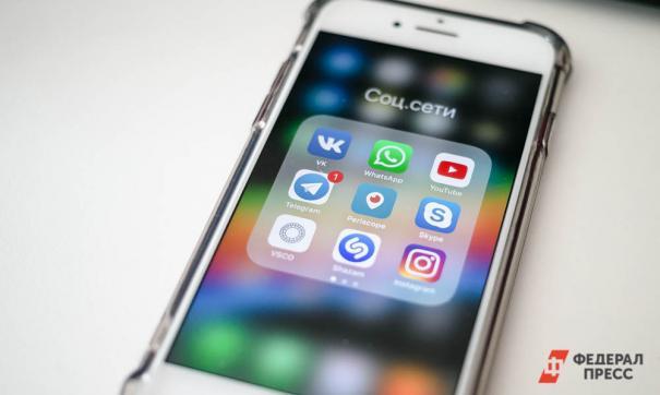 Аналитики назвали самого популярного пользователя Instagram