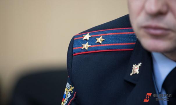 Андрей Мурга объявлен в международный розыск