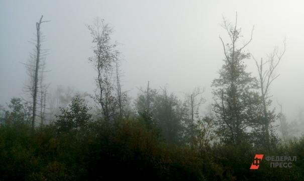 Система позволит защитить население и территорию Якутии от ЧС