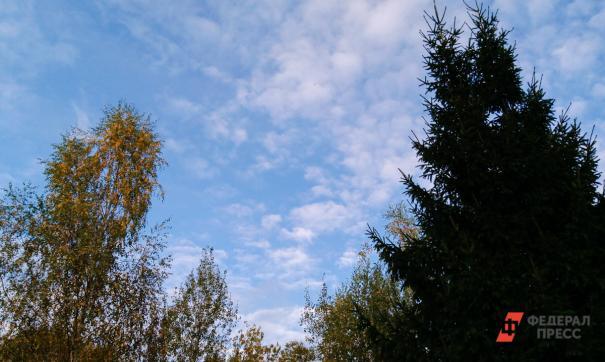 Чиновник назвал природу Якутии неповторимой