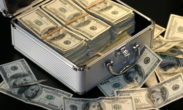Злоумышленник похитил более 7 тысяч рублей
