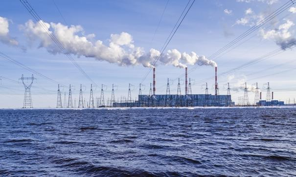 Югра заняла 69-е место по экологическим показателям