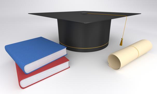 Документы станут частью цифрового портфолио школьников и студентов.
