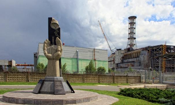 Insta-модели ринулись в зону техногенной катастрофы после показа сериала HBO «Чернобыль».