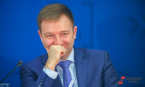 В России планируется снизить возраст совершеннолетия