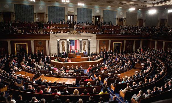 США призвала Москву привлечь к ответственности подозреваемых по делу МН17