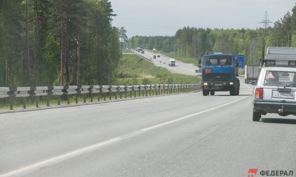 В Воронежской области появился «кошмар автомобилиста»