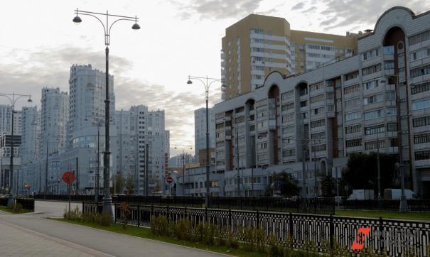 В Госдуме рассказали, как противодействовать краже квартир через интернет
