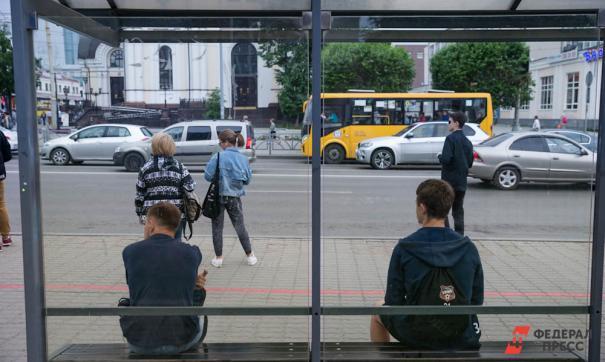 Во Владивостоке повысят стоимость проезда в общественном транспорте