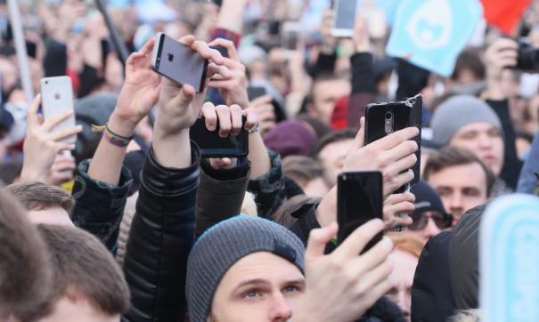Во Владивостоке пройдет митинг в защиту Ивана Голунова