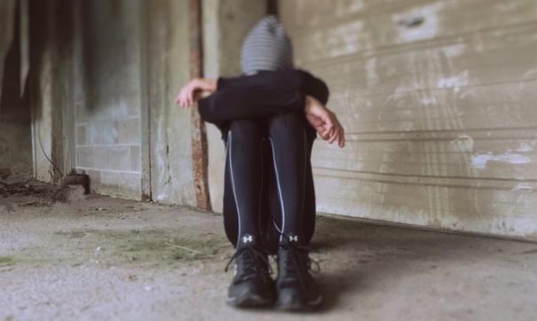 Хабаровские наркоманы стали реже болеть ВИЧ