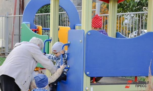 В детском саду Владивостока работала воспитательница с туберкулезом