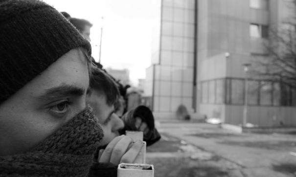 Приморский край занял первое место в криминальном рейтинге по ДФО