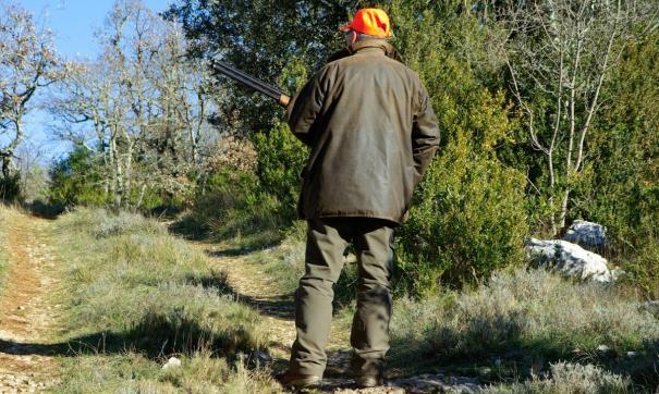 Житель Якутии расстрелял семью из троих человек
