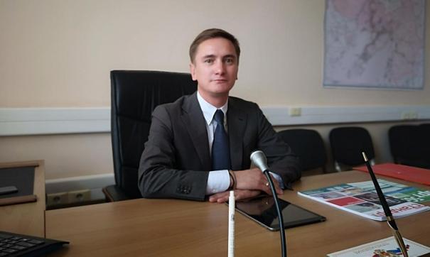Сергей Максимчук считается экспертом в области новых технологий