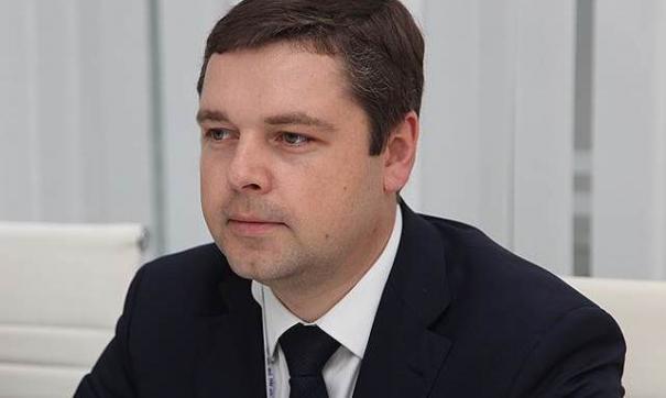По версии следствия, Потапкин помог компании «Азия Лес» незаконно получить субсидию на 450 миллионов рублей