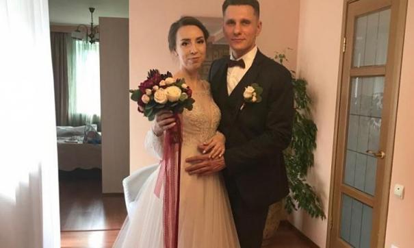 Валентина приехала в Находку вслед за будущим мужем