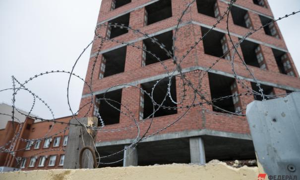 Уральский депутат подозревает местную власть в экономии на детях-сиротах