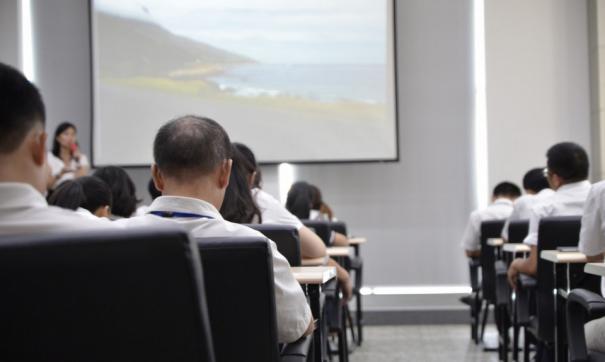 На СЭФ-2019 обсудятразвитие туризма в цифровом пространстве