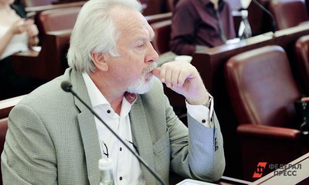 Председатель Союза журналистов Москвы предлагает организовать акцию в поддержку Голунова 16 июня