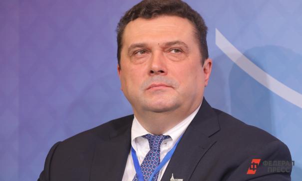 Председатель Союза журналистов России предостерег общественность от участия в незаконных акциях за свободу слова
