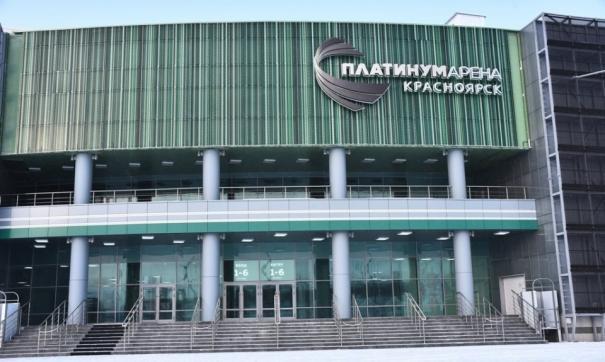 Омску есть на кого ровняться. В Красноярске «Платинум Арену» построили за 3,8 млрд рублей к хоккейному турниру Универсиады-2019