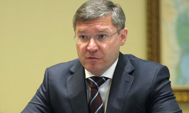 Федеральные министры станут кураторами для десяти депрессивных российских регионов