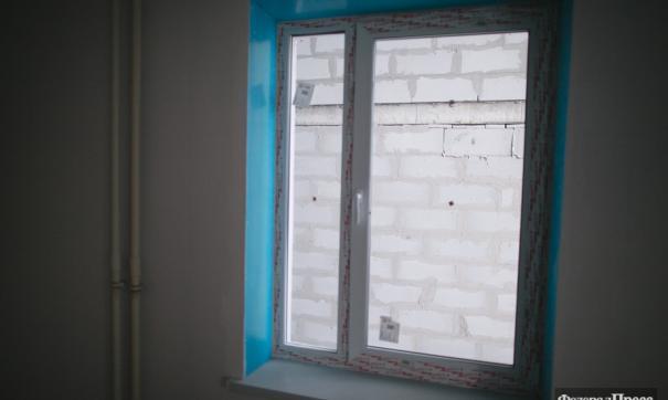 Сейчас в Тарко-Сале управляющая компания ООО «Тюменьэнергострой» работает с 18 домами