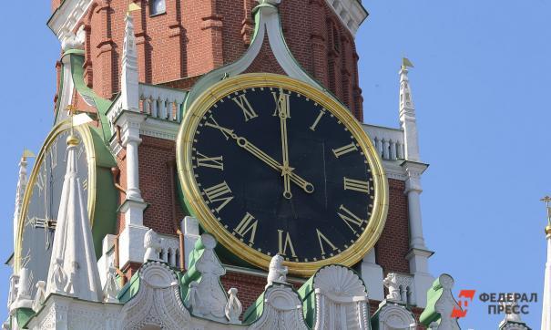 По словам кинорежиссера, у него уже есть новая идея, связанная с историей России