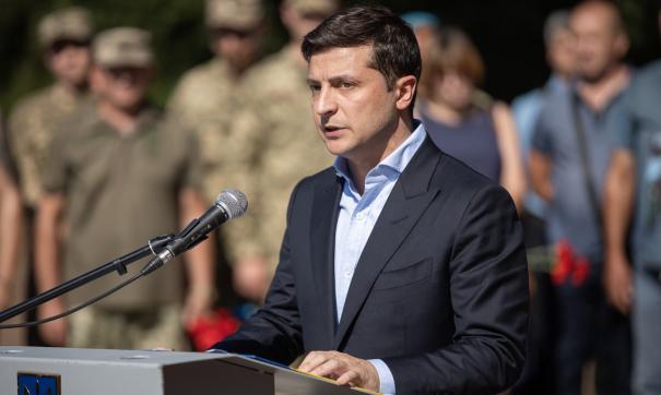 Предложения по освобождению моряков Киеву ранее направил МИД РФ