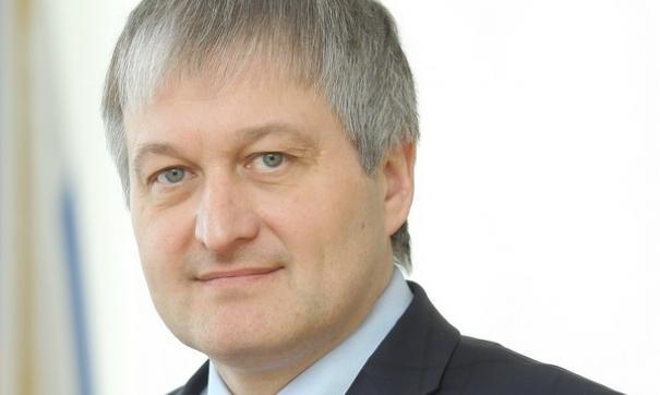 Слухмейкеры не первый раз отправляют Алексея Мочкаева в отставку