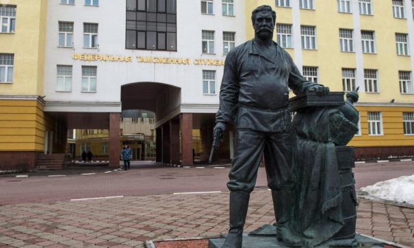 Российский таможенник должен владеть качествами экономиста, юриста, инженера, искусствоведа