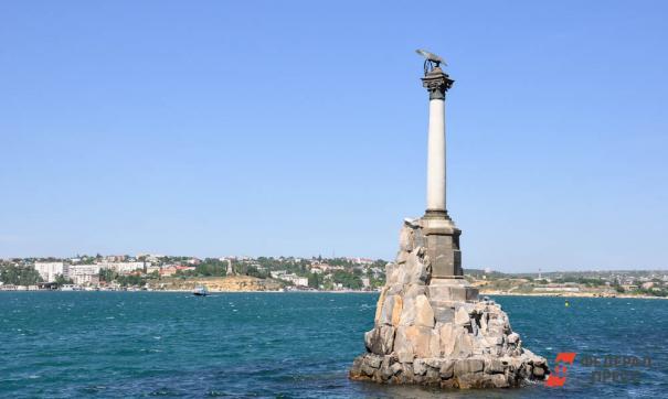 Настройкой законодательства в Крыму и Севастополе займется экспертный совет