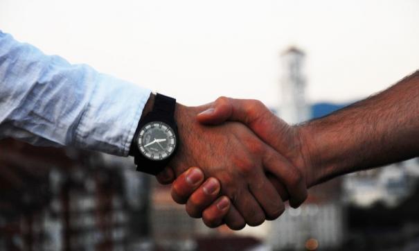 Тюменский бизнес ожидают новые льготы