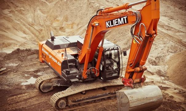 В Тюмени не хватает  строителей