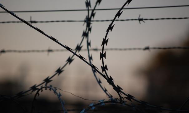 Ямальский коррупционер вернется за решетку