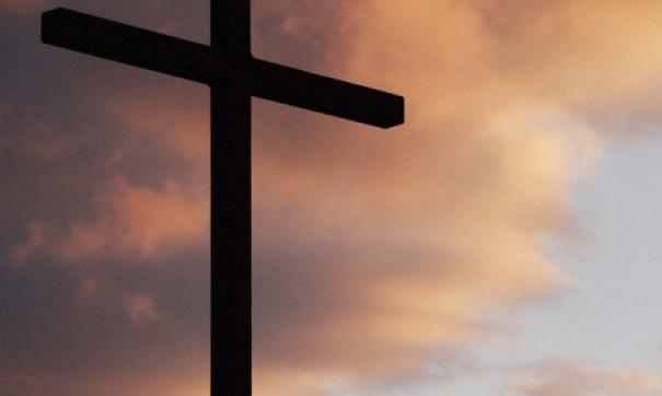 Тюменская епархия запретила переносить Казачий крест