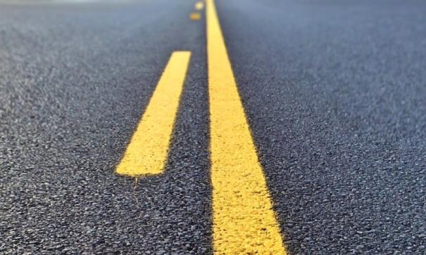 Водитель жестоко наказал пешеходов-нарушителей