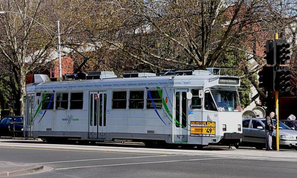 Возвращения троллейбусов в Тюмень не будет