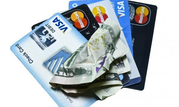 Обманутые вкладчики Тюменского фонда сбережений ждут своих денег