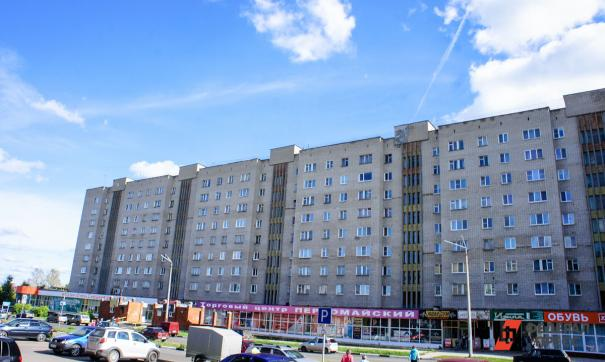 Россиянам рассказали, какие магазины и офисы можно открывать в жилых домах