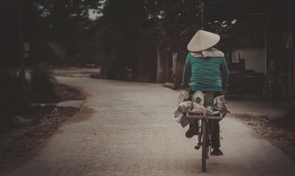 США заставляют Вьетнам сжигать накопленный денежный «жирок»
