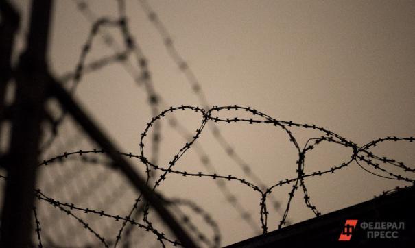 Тюрьму «Кресты» превратят в арт-объект