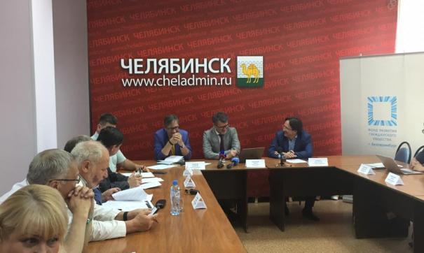 Политологи обсудили первые шаги Алексея Текслера