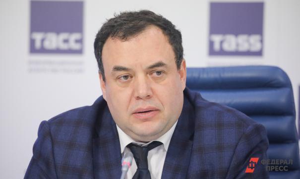Александр Брод прокомментировал заявление коллеги по СПЧ Ильи Шаблинского