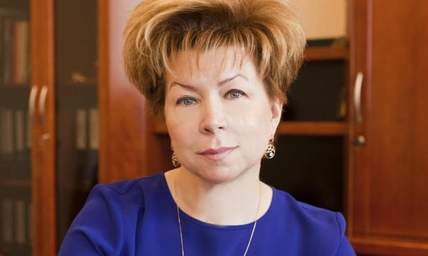 По мнению Елены Рябых, снижению градуса негатива поспособствовали выездные консультации в ЖЭУ