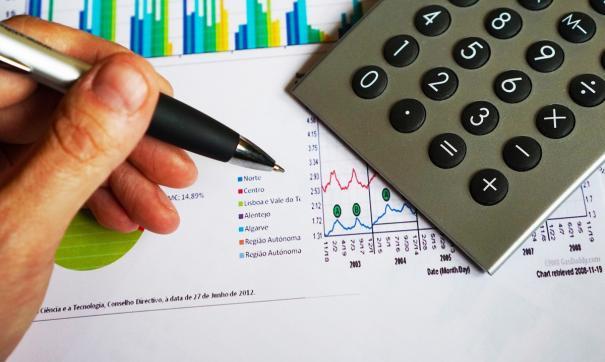Общая сумма финансовых требований составила почти 14 млн рублей