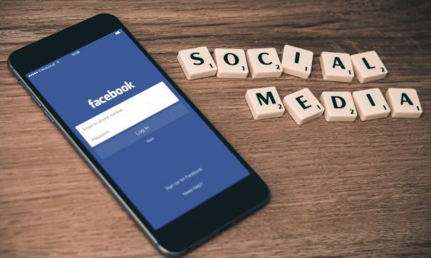 СМИ предположили, что речь идет об урегулировании вопроса о нарушении защиты личных данных пользователей Facebook.